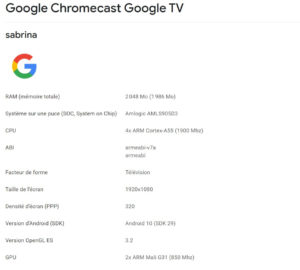 Chromecast-Google-TV-Specifications.jpg