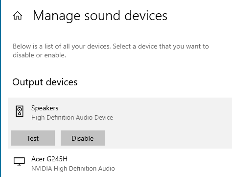 windows-side-audio-out