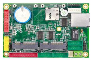 ICOP VEX2-6415 SBC