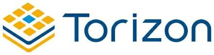 TorizonLogo
