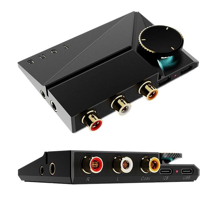 Khadas Tone 2 Pro