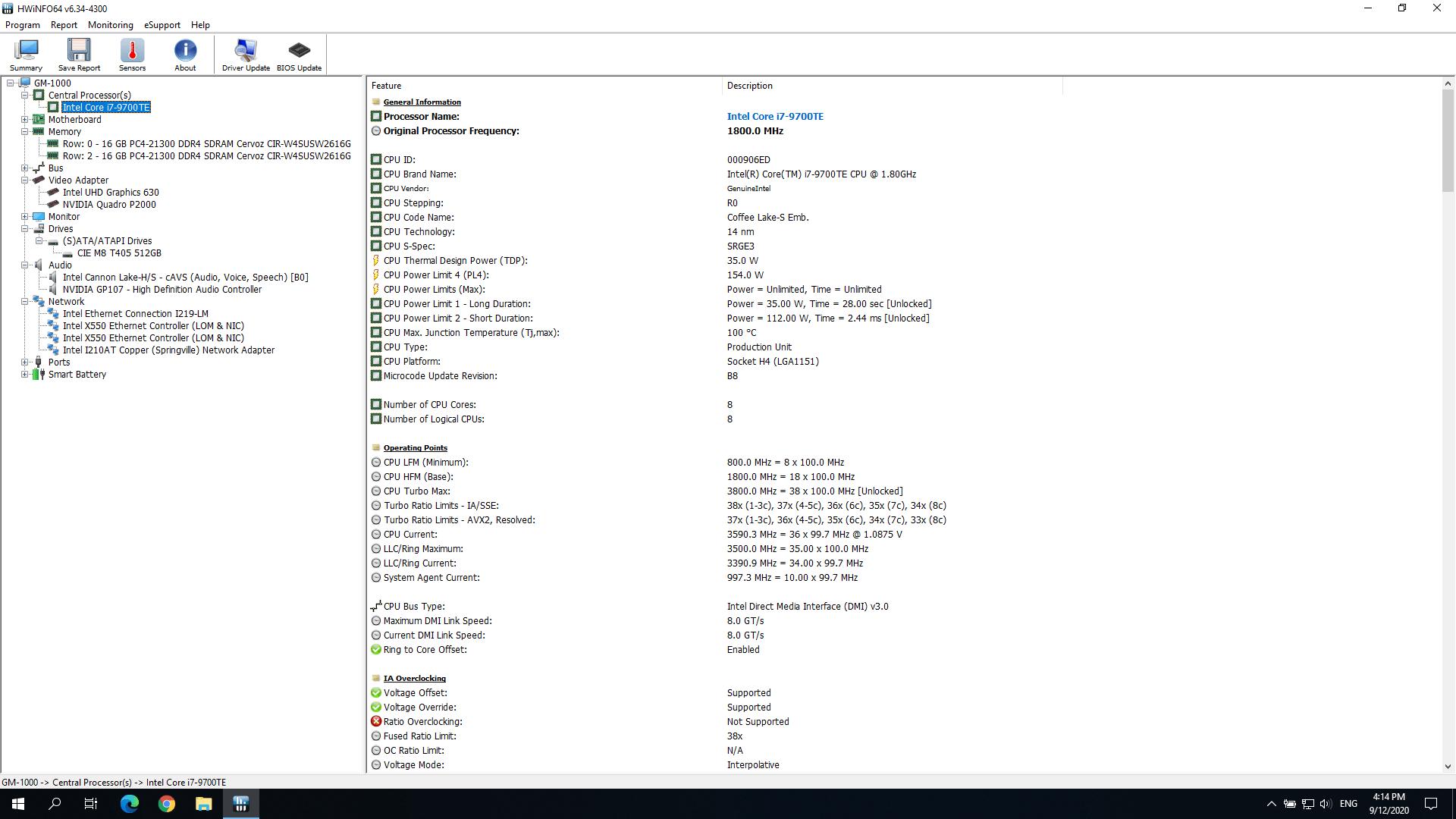 hwinfo64-windows-configuration-details