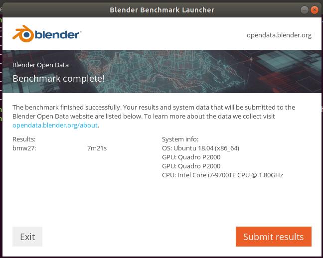 ubuntu-blender-cpu-GM-1000