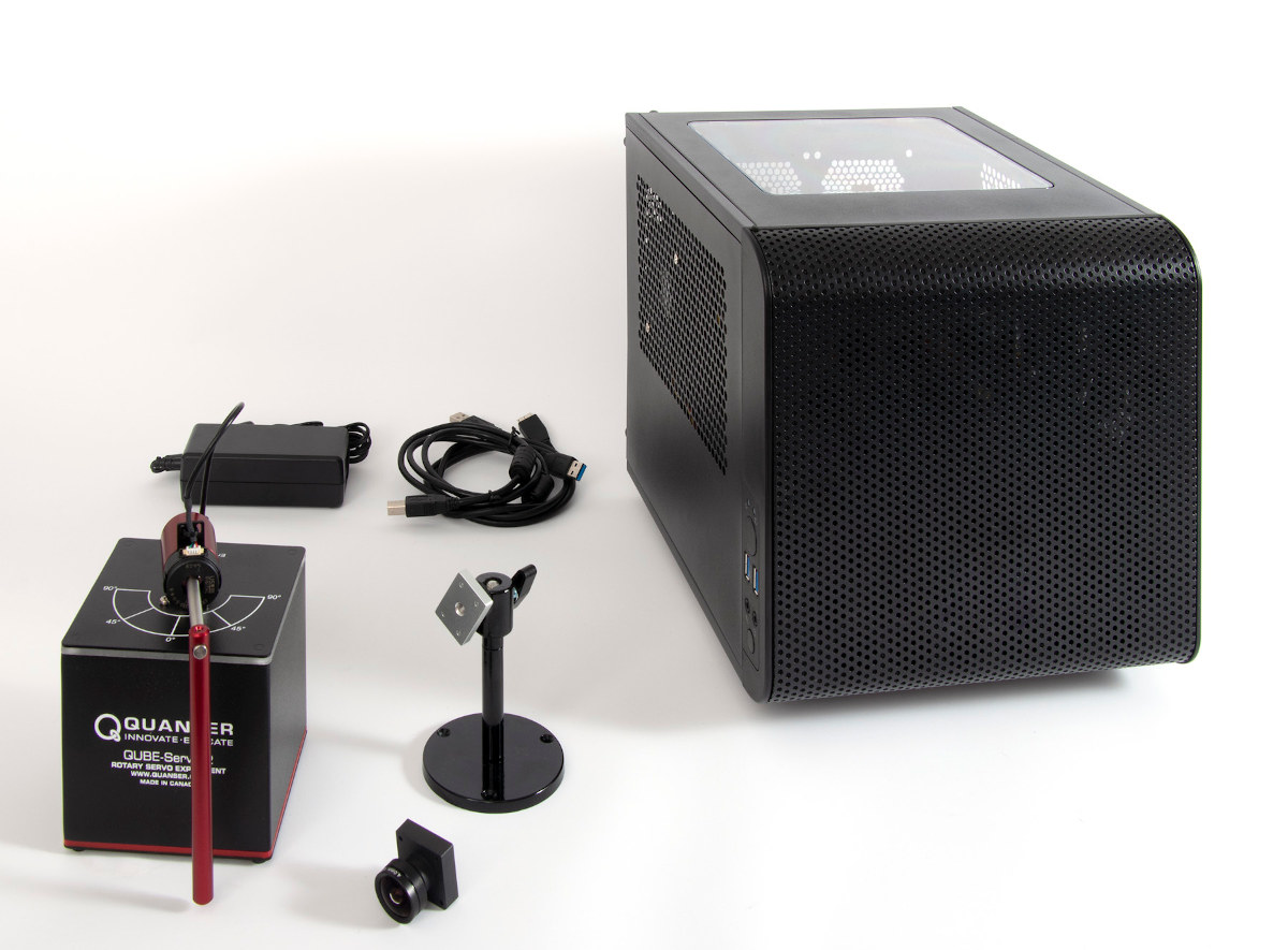 06-Intel Cert Kit Wokload Consolidation