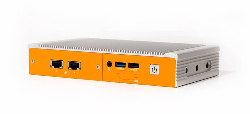 Helix 300 series