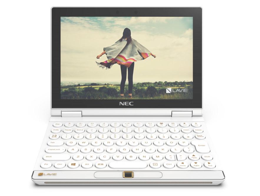 Lenovo LAVIE MINI mini laptop