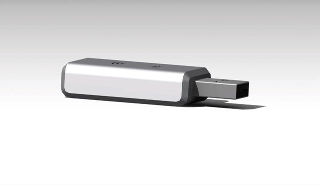 Maypole 3D Printed Case
