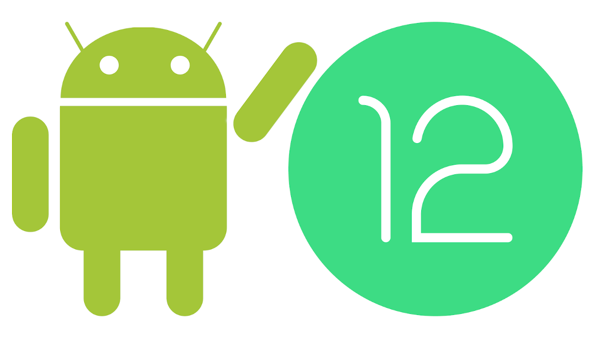 Android 12 developer preview