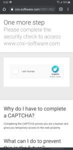 Screenshot_20210207-174234_Chrome.jpg
