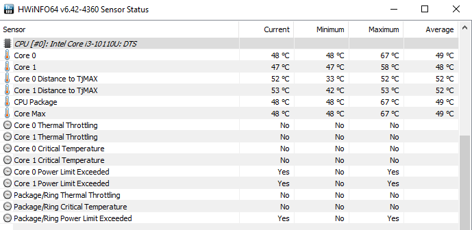 windows-power-limit-throttling