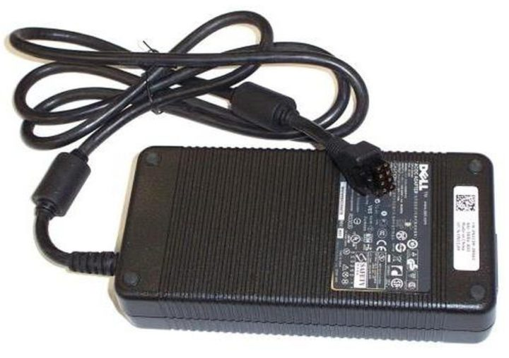 d220p-01 power supply