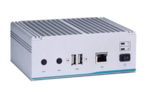 Axiomtek eBOX560-52R-FL embedded system