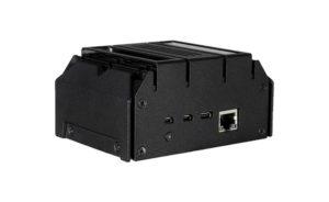 DFI-EC90A-GH mini PC