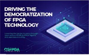 OSFPGA