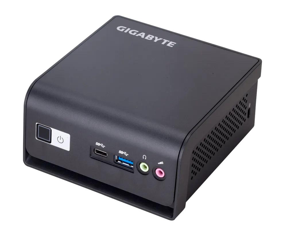 Gigabyte GB-BMCE-4500C