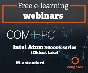COM HPC webinar