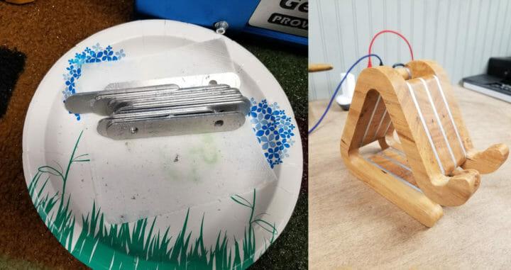 wooden phone holder v3