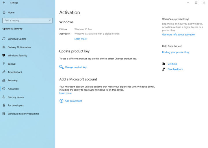70-windows-nvme-activation