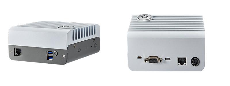 DeviceEdge Mini M1 Jetson modules