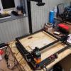 Ortur Laser Master 2 Pro review