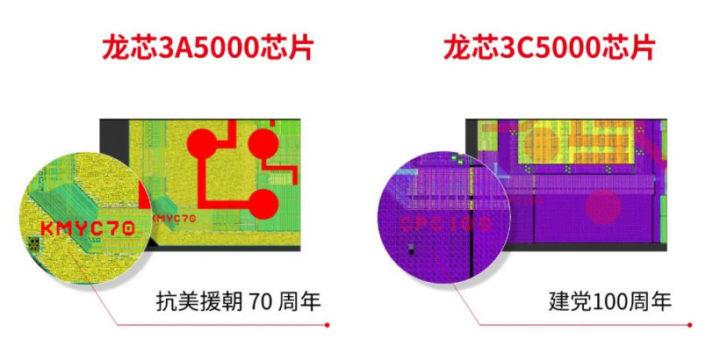 KMYC70 CPC100