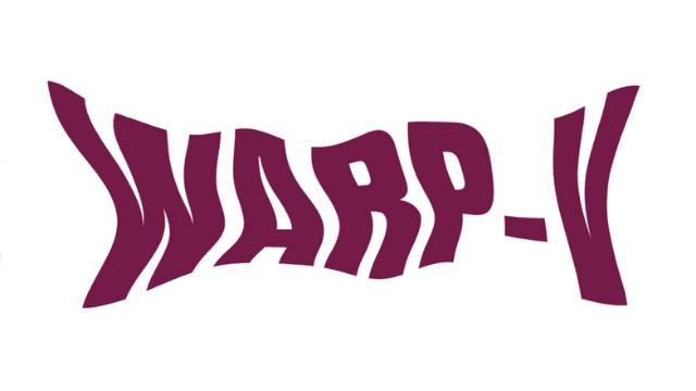 WARP-V CPU Core Generator