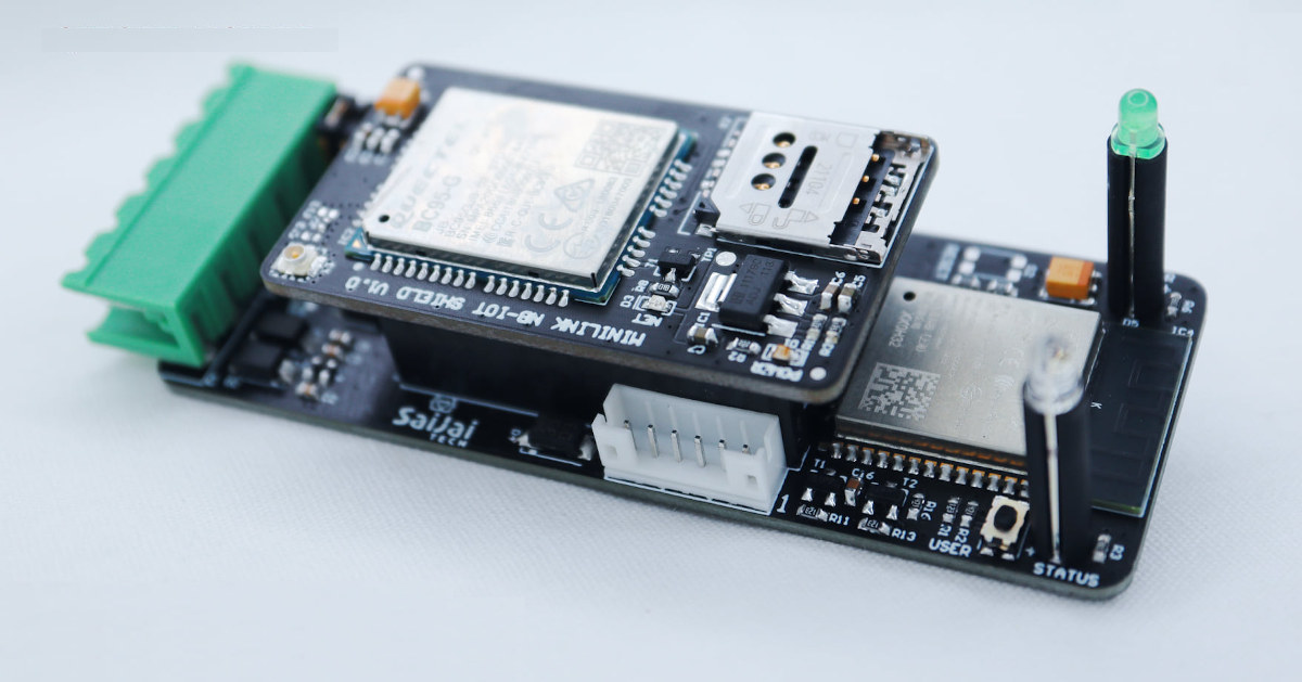MINILink-NB-IoT-Shield-Quectel-BC95-G