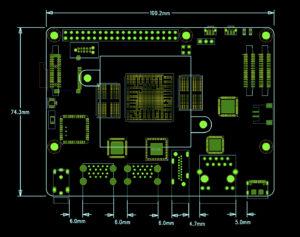 Radxa-JH7100-SBC.jpg